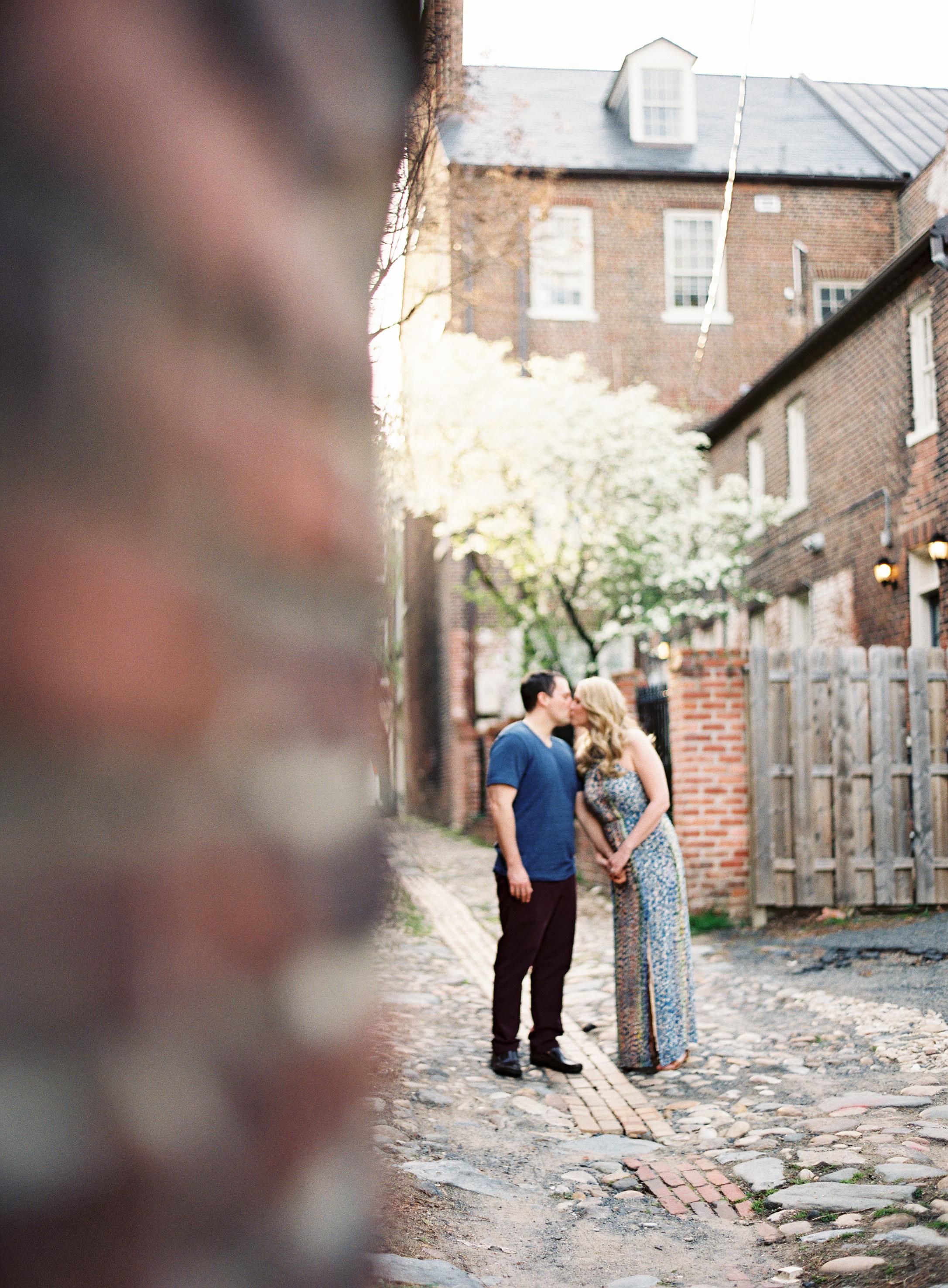 AllyBurnettPhotography_Kathleen&James-16.jpg