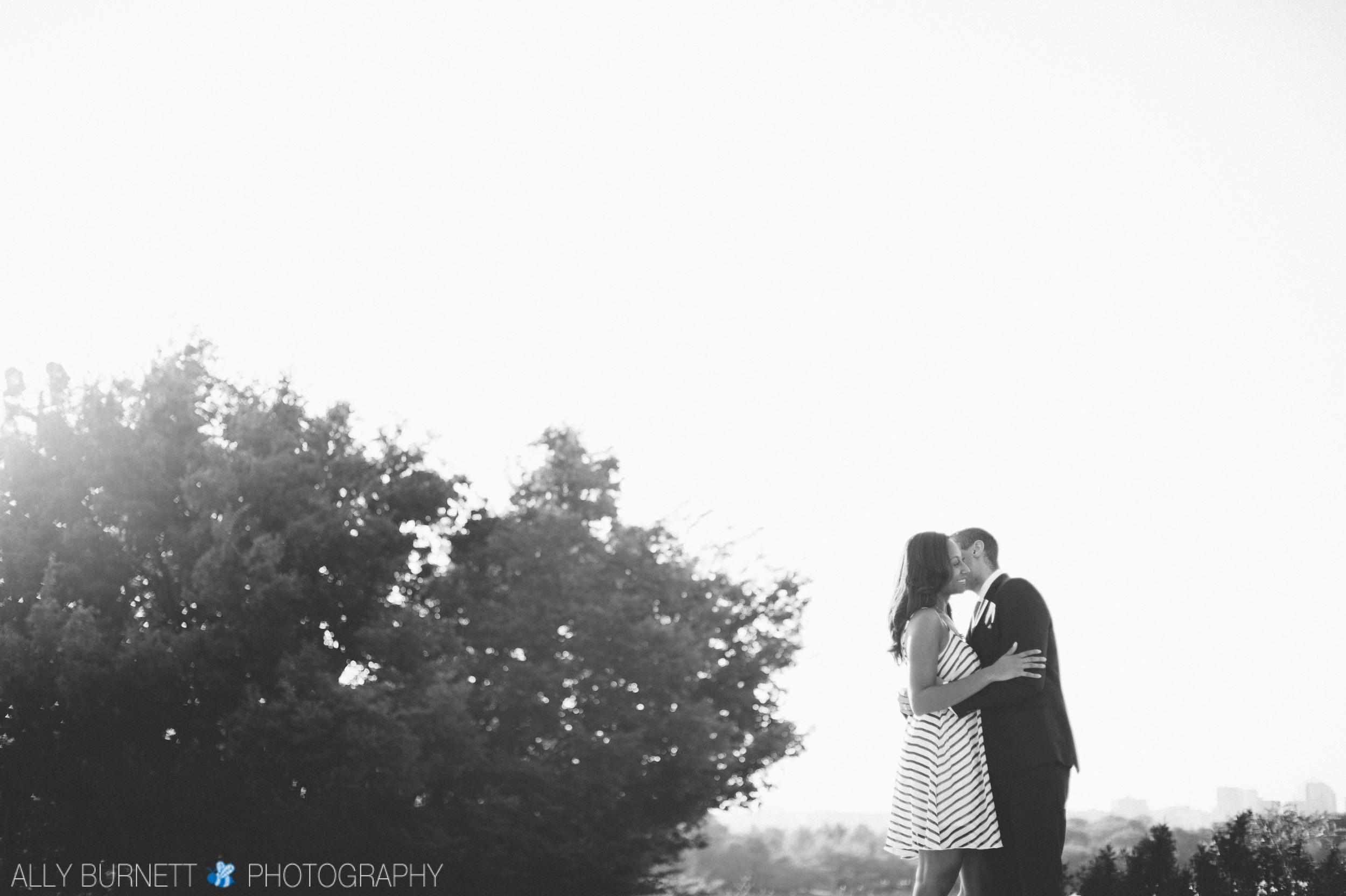 Engagements-18.jpg