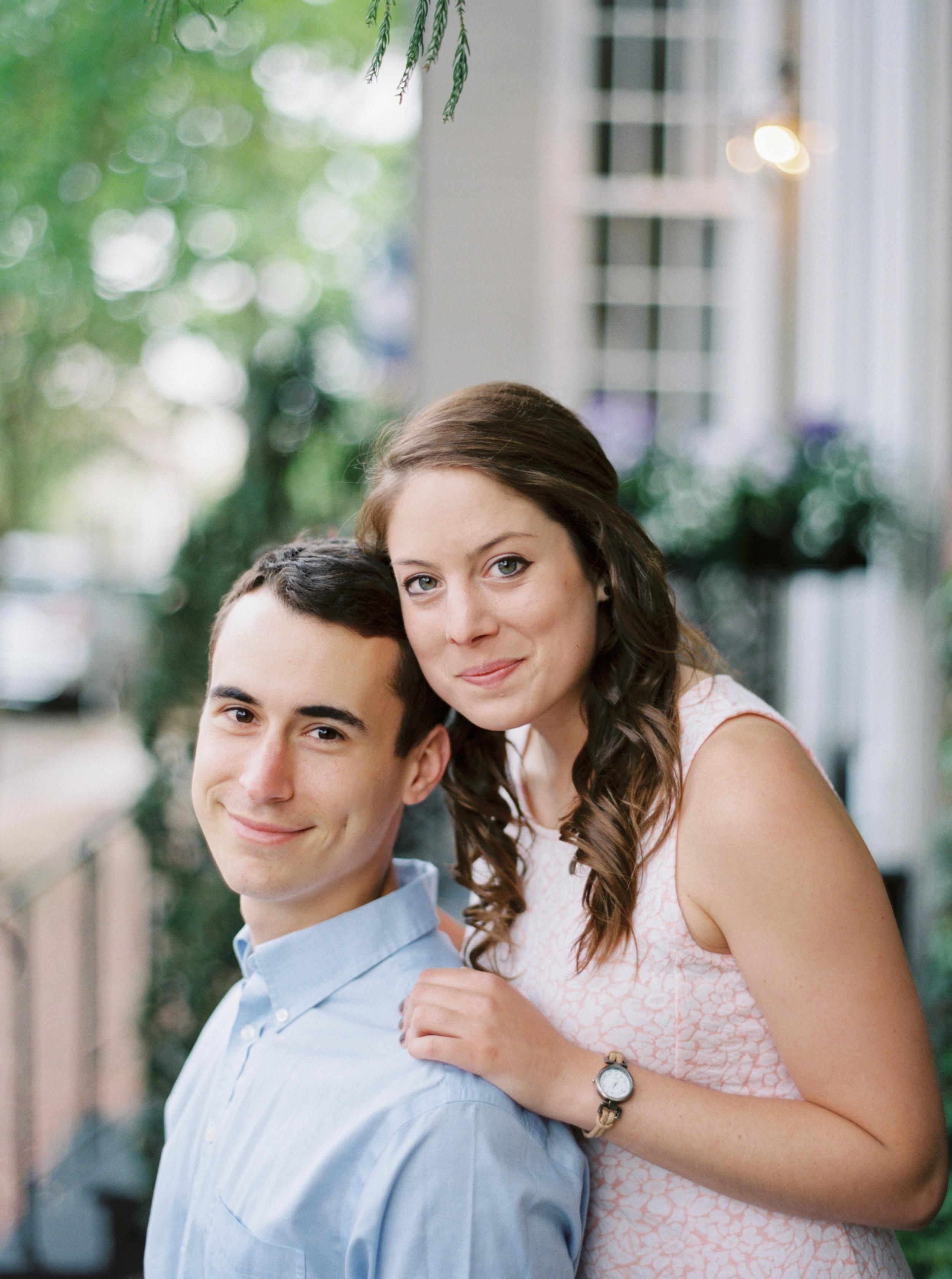 Seana&Brian-16.jpg