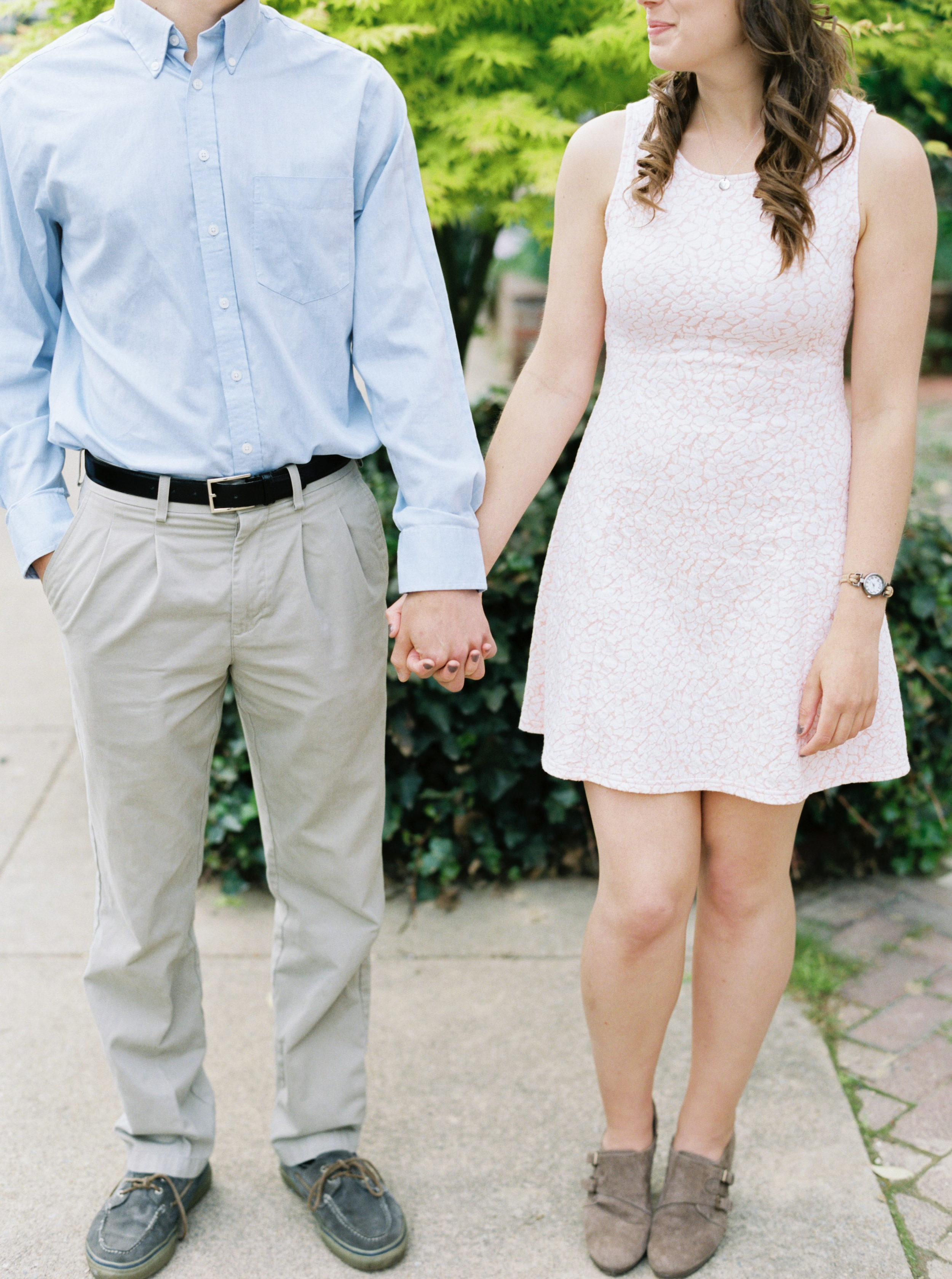 Seana&Brian-24.jpg