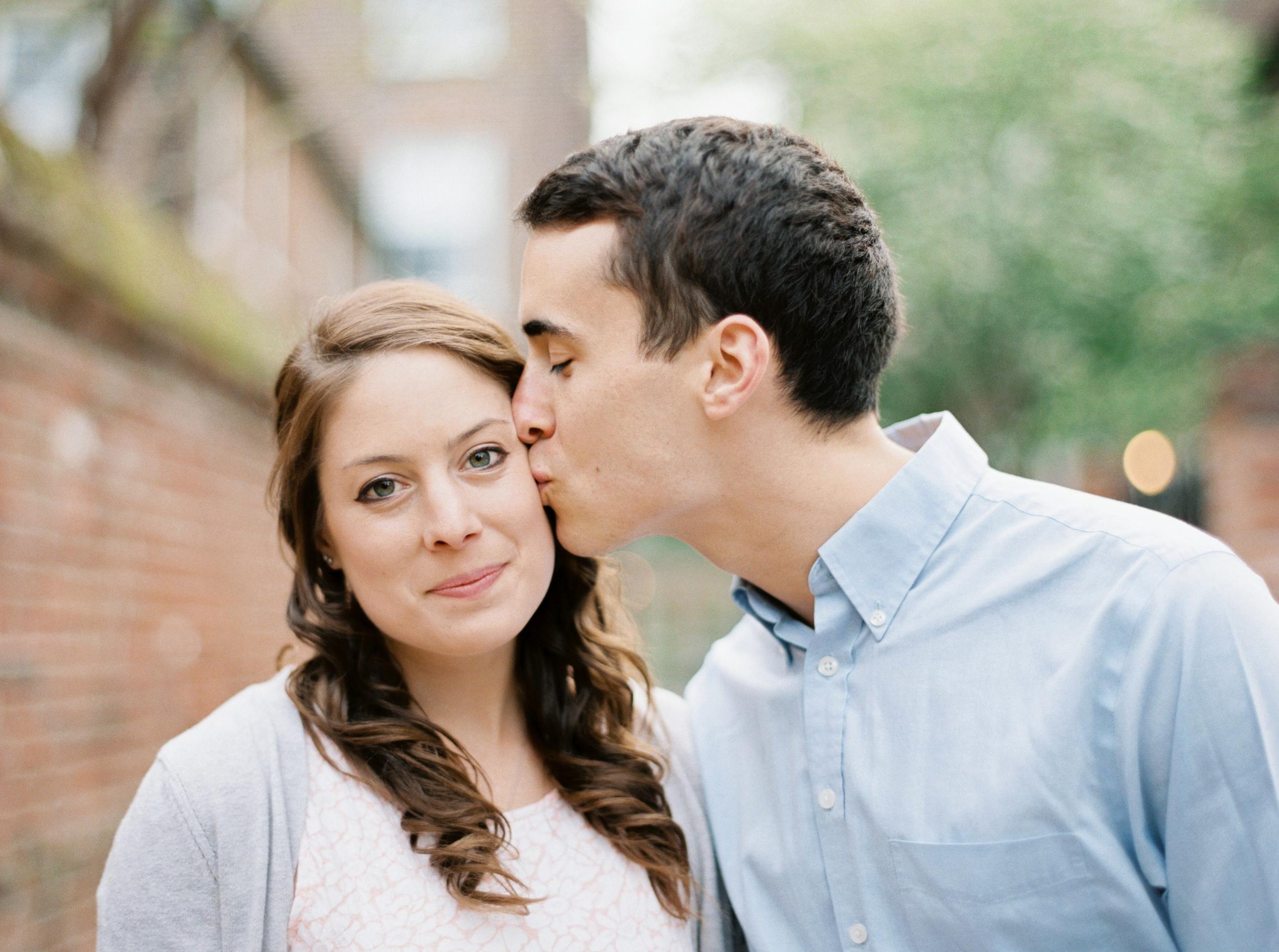 Seana&Brian-28.jpg