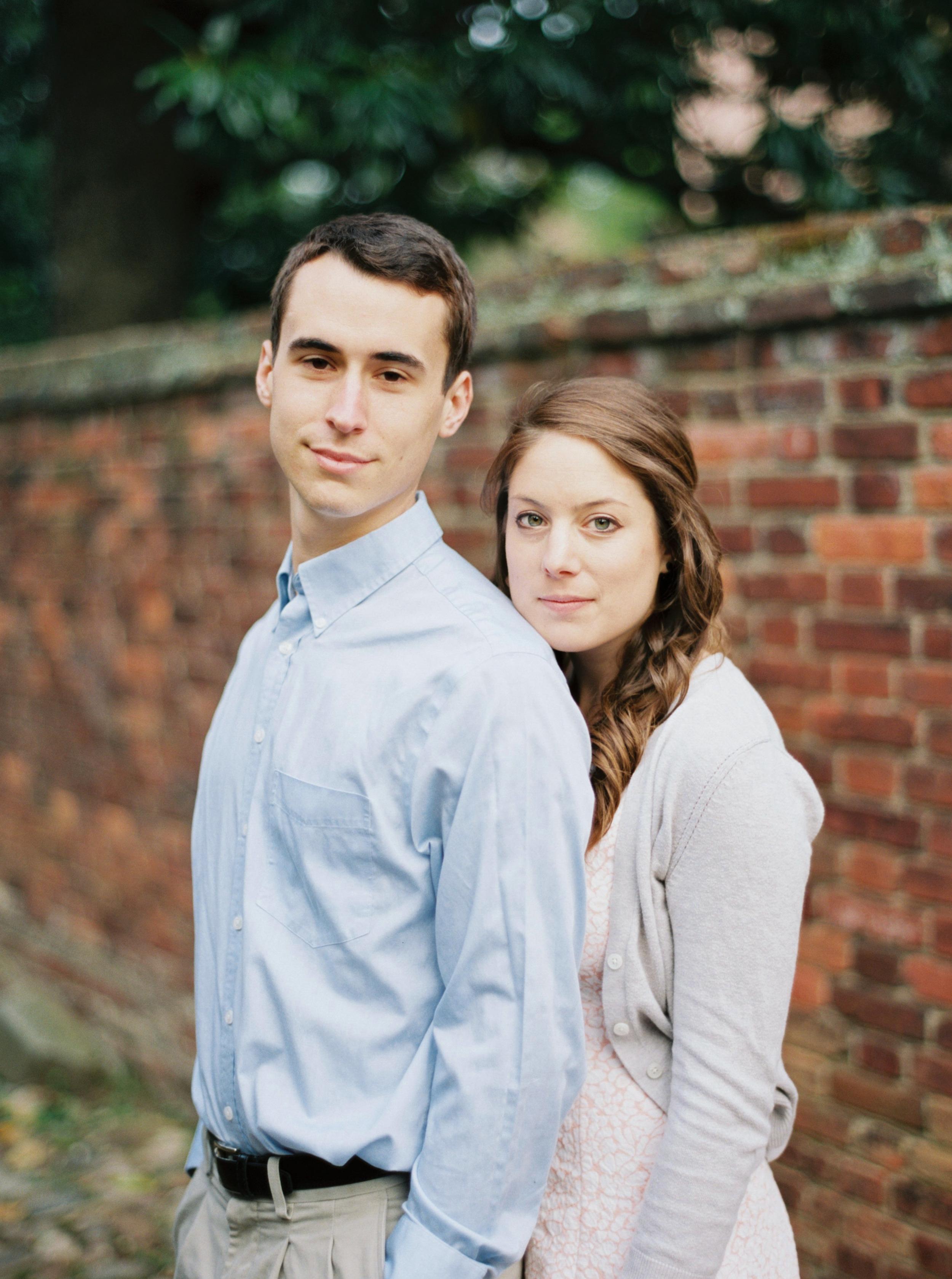 Seana&Brian-39.jpg