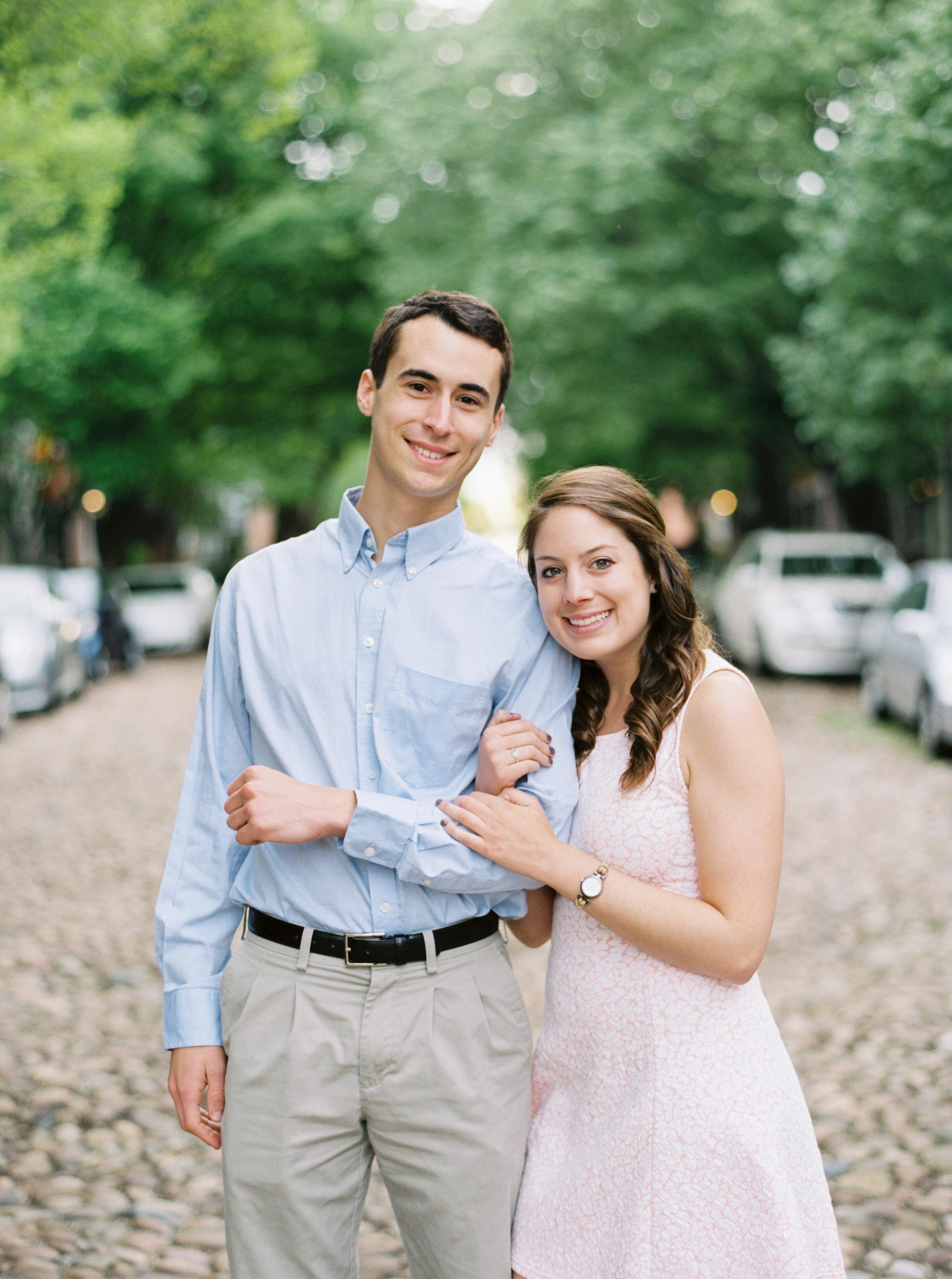 Seana&Brian-2.jpg