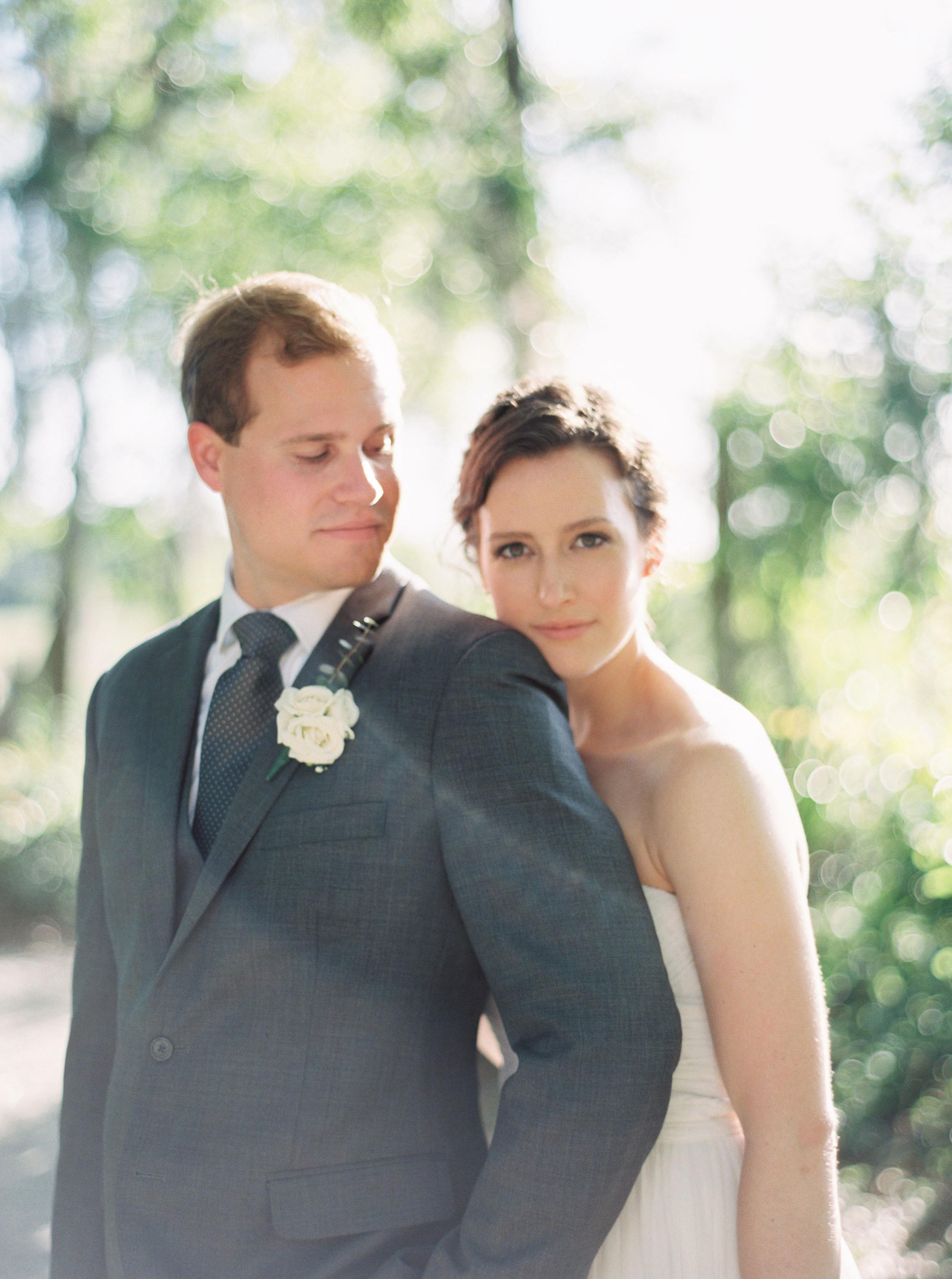 Sara&JustinFilm-58.jpg