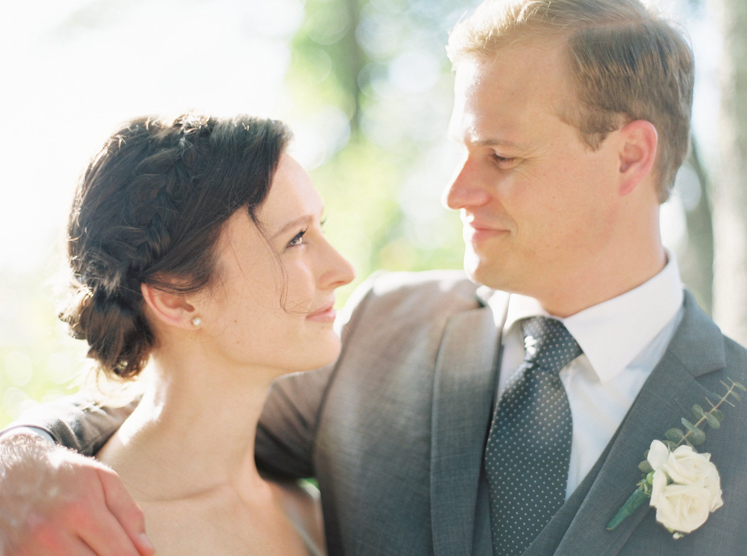 Sara&JustinFilm-68.jpg