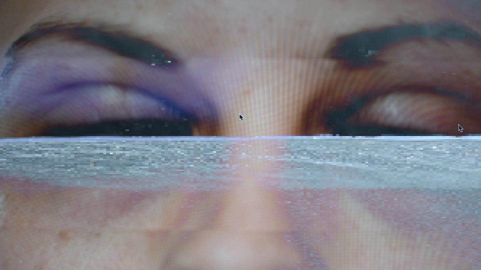 Filling Eyes (Still).jpg