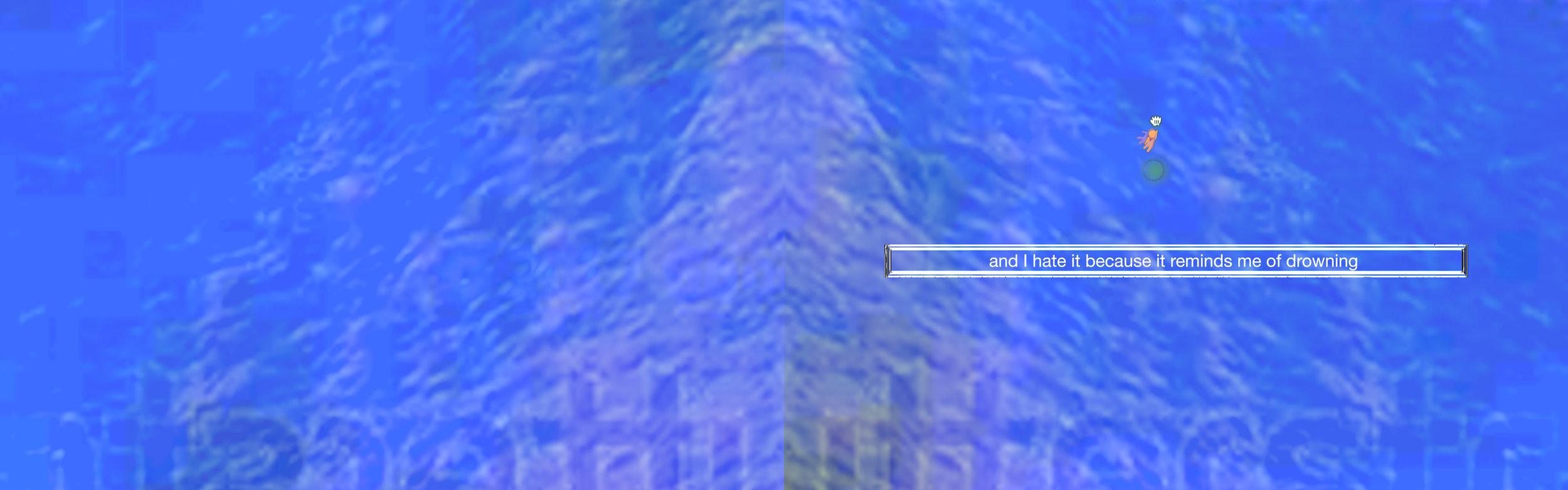 Drowning (Still).jpg