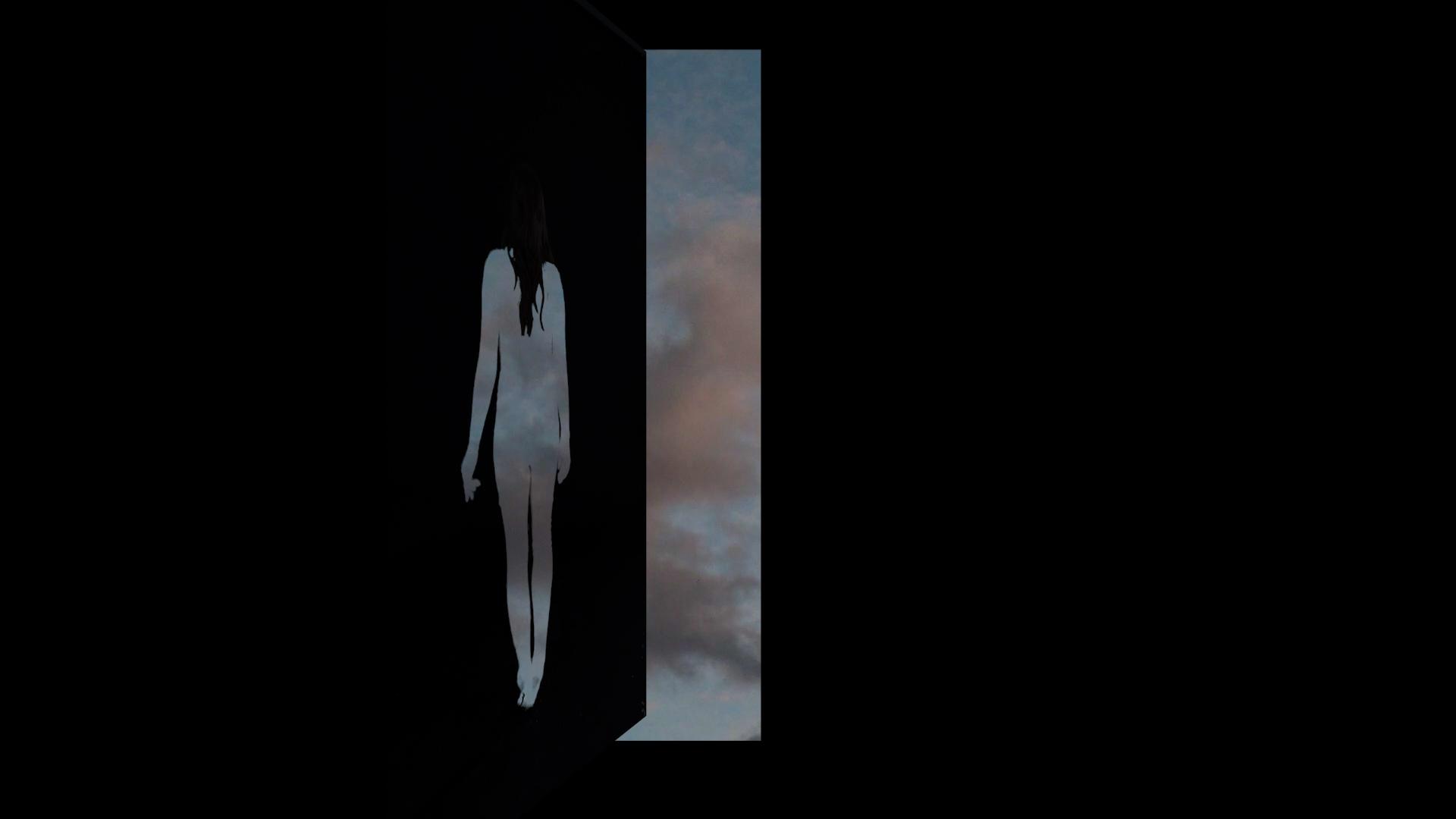 SYN_doorway.jpg
