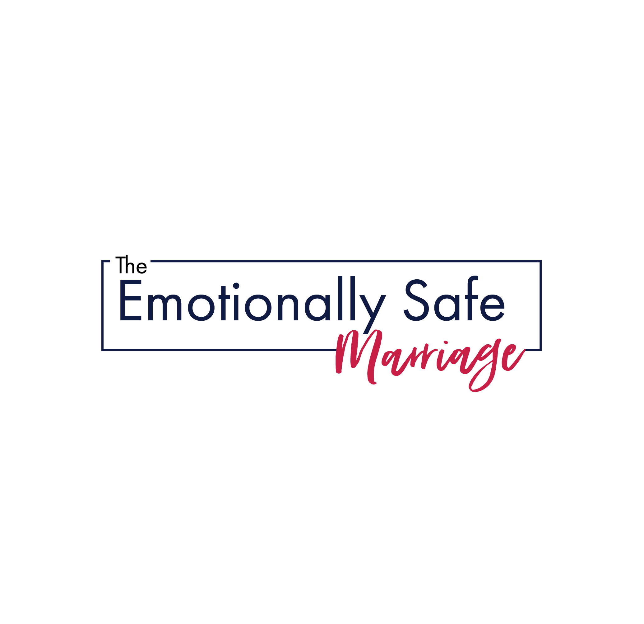 Emotionally Safe Marriage (2).png