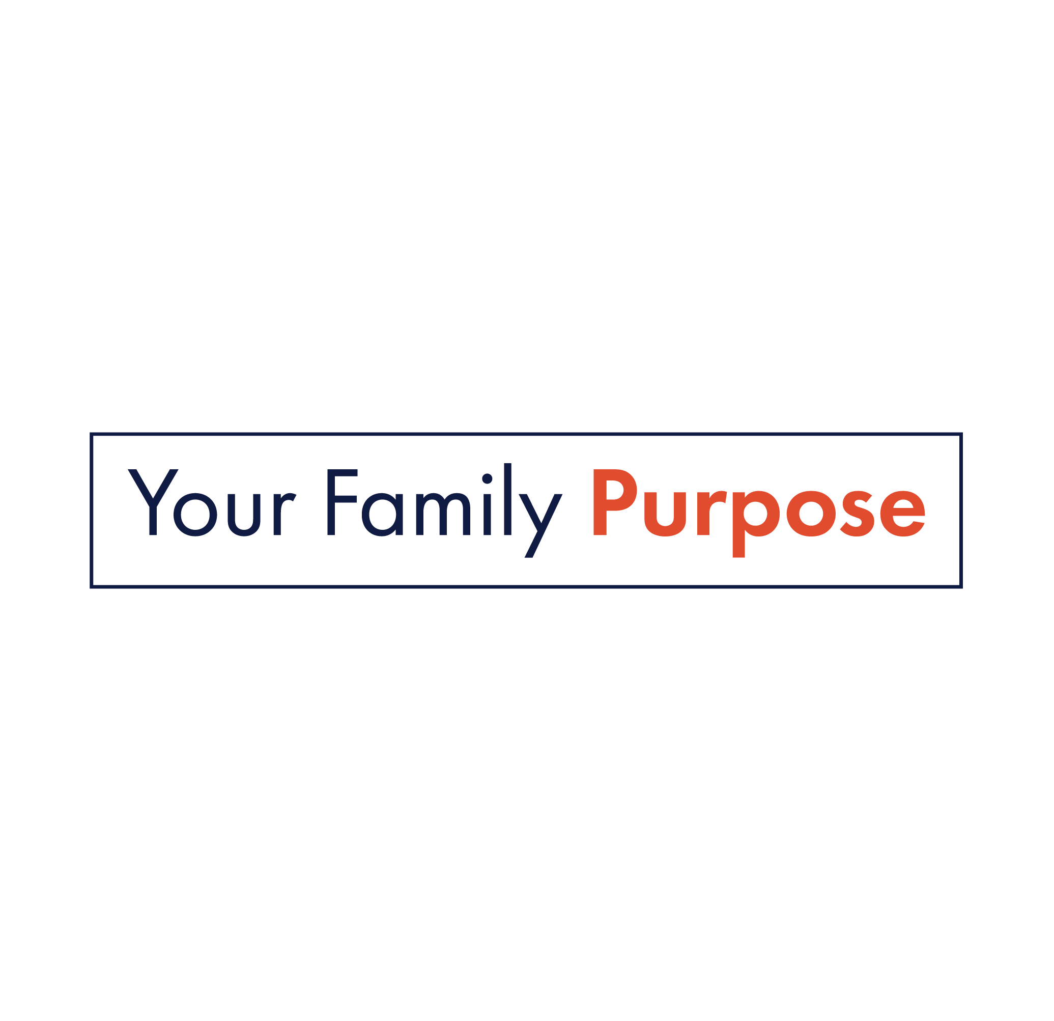Your Family Purpose Course (2).png