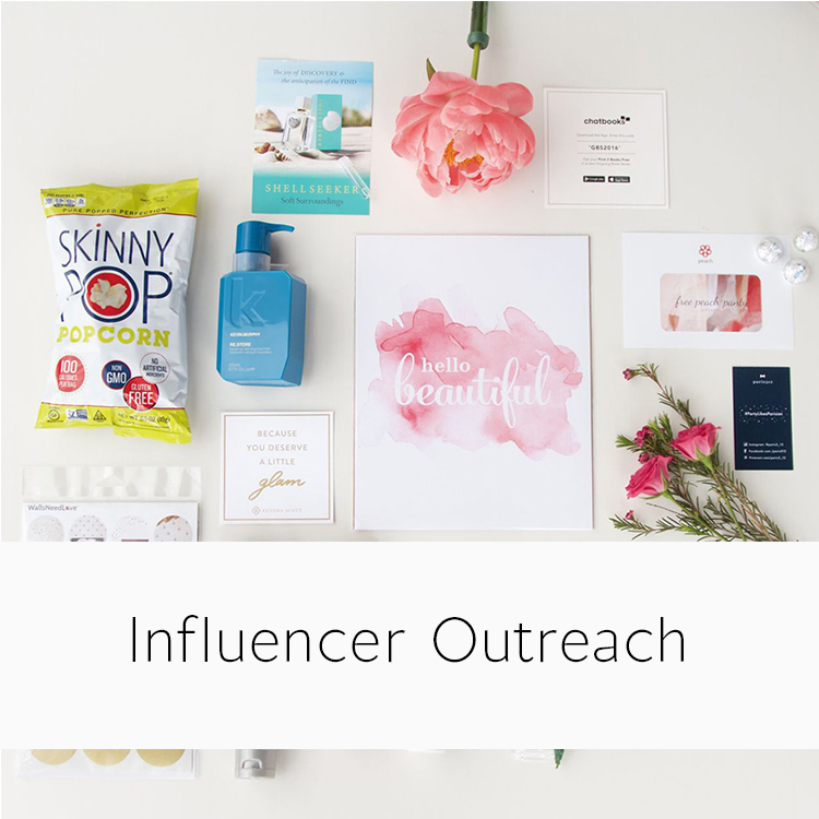 influencer outreach update.jpg