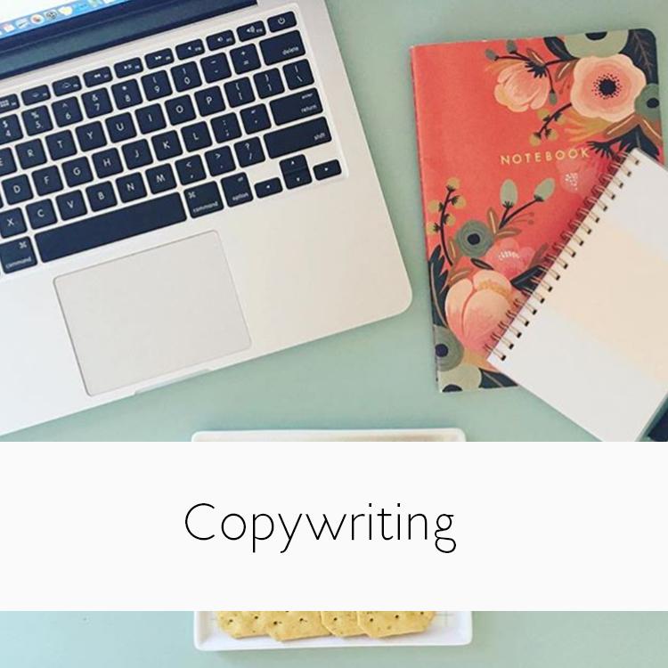 copywriting update.jpg
