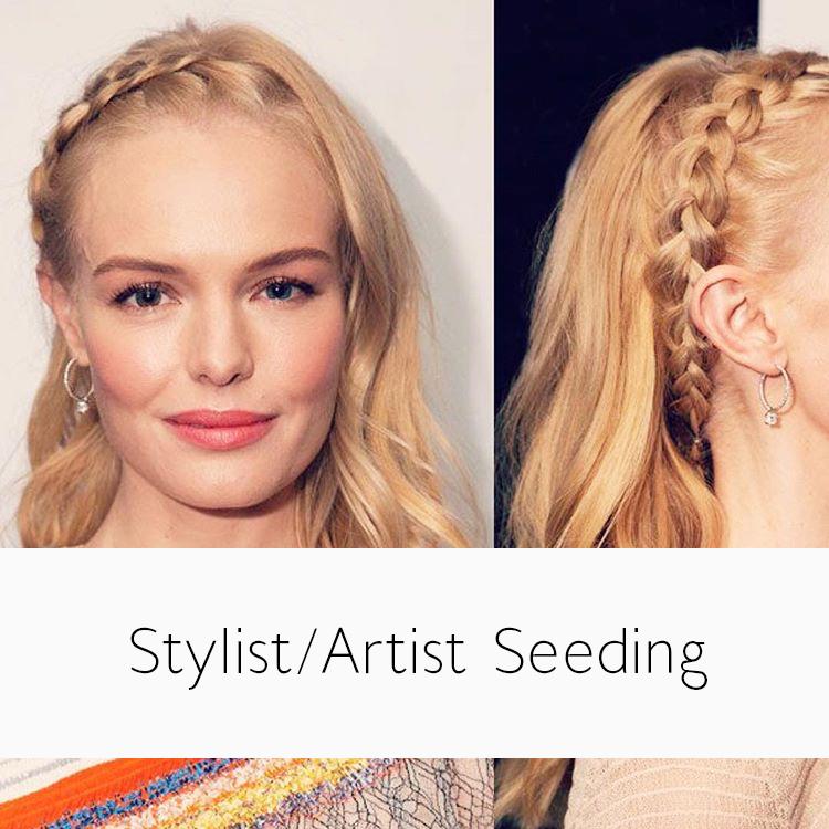 stylist seeding update.jpg