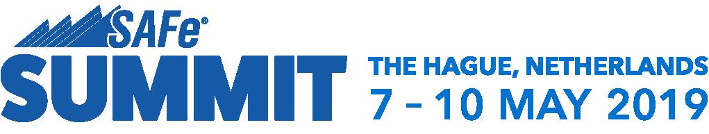 Logo-SAFeSummitEurope-header-1020.png