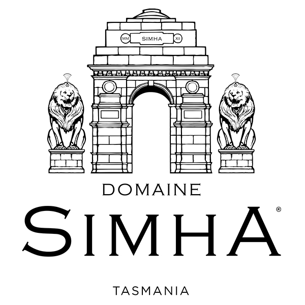 Simha_Web (1).jpg