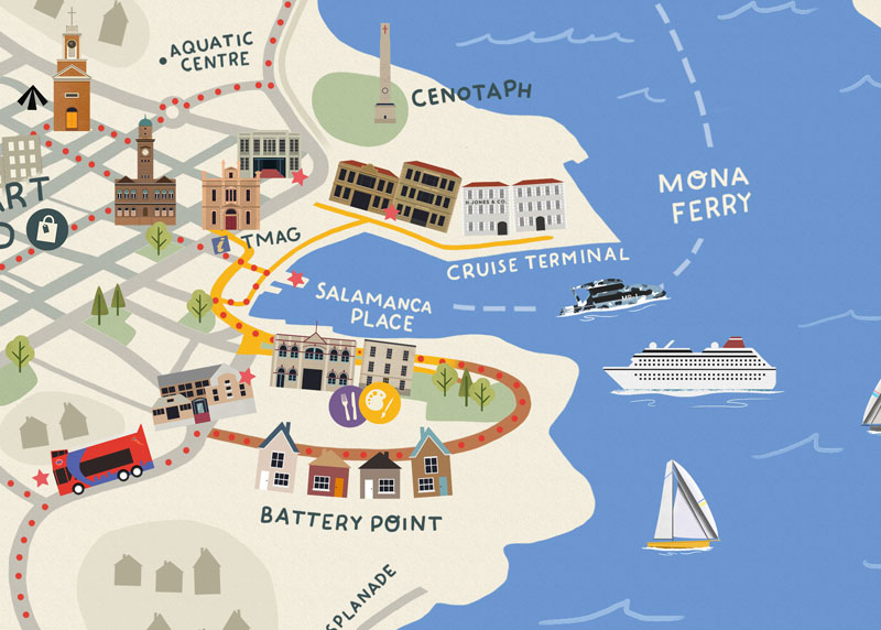 Hobart-&-Beyond-Illustrated-Map_HOBART_250716-3.jpg
