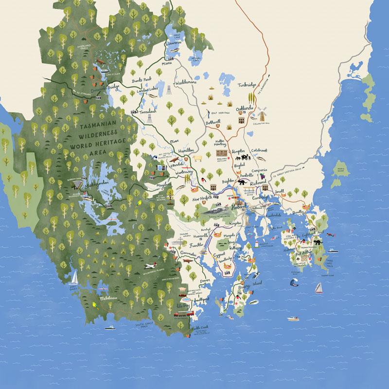 Hobart-&-Beyond-Illustrated-Map_Southern-Tas_110816-1.jpg