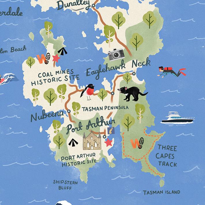 Hobart-&-Beyond-Illustrated-Map_Southern-Tas_110816-3.jpg