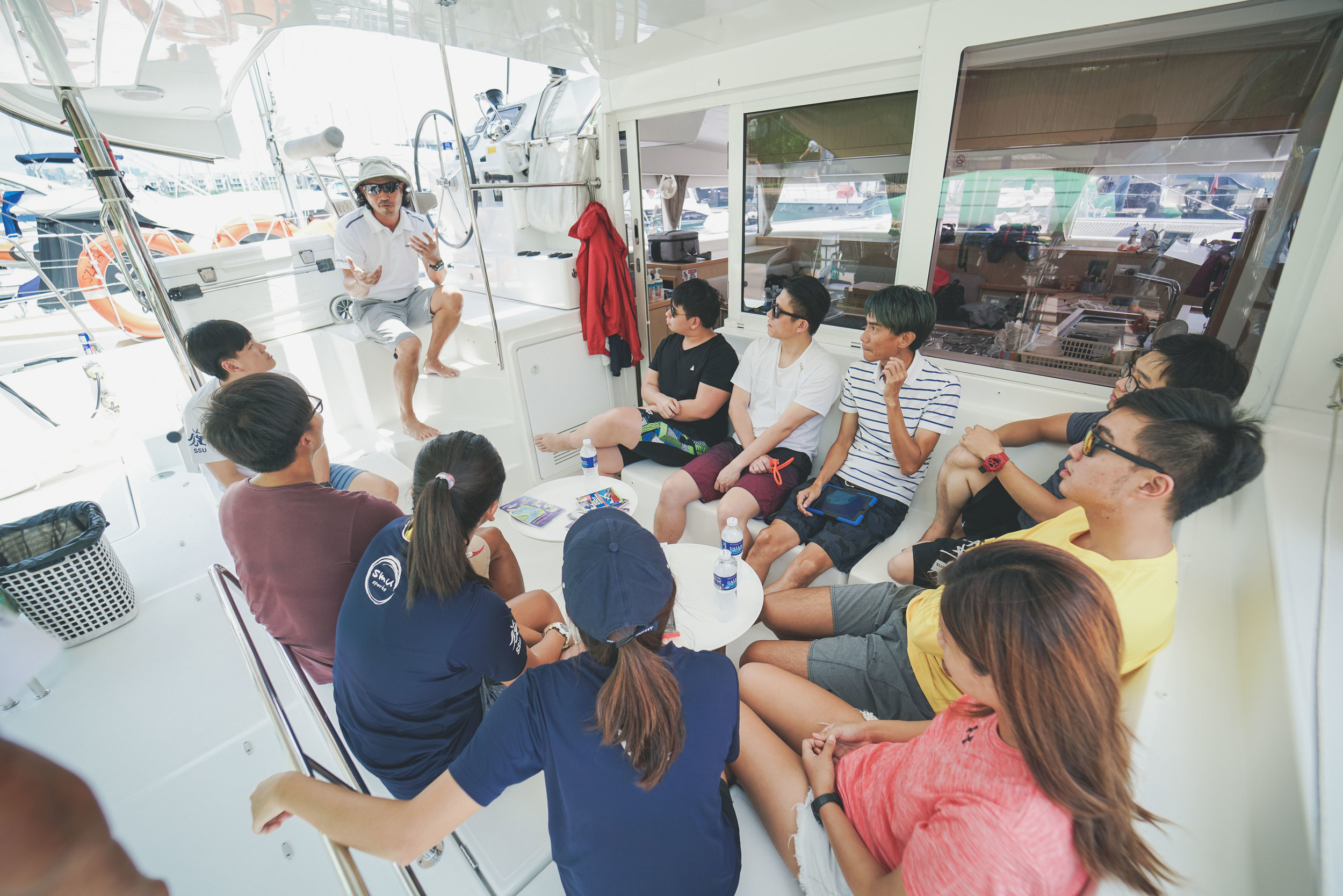 Ximula experiential sailing-1001.jpg