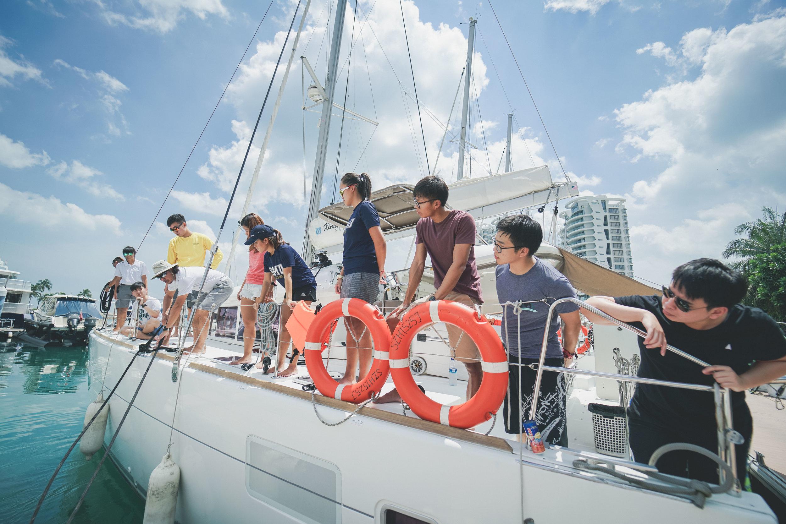 Ximula experiential sailing-1009.jpg