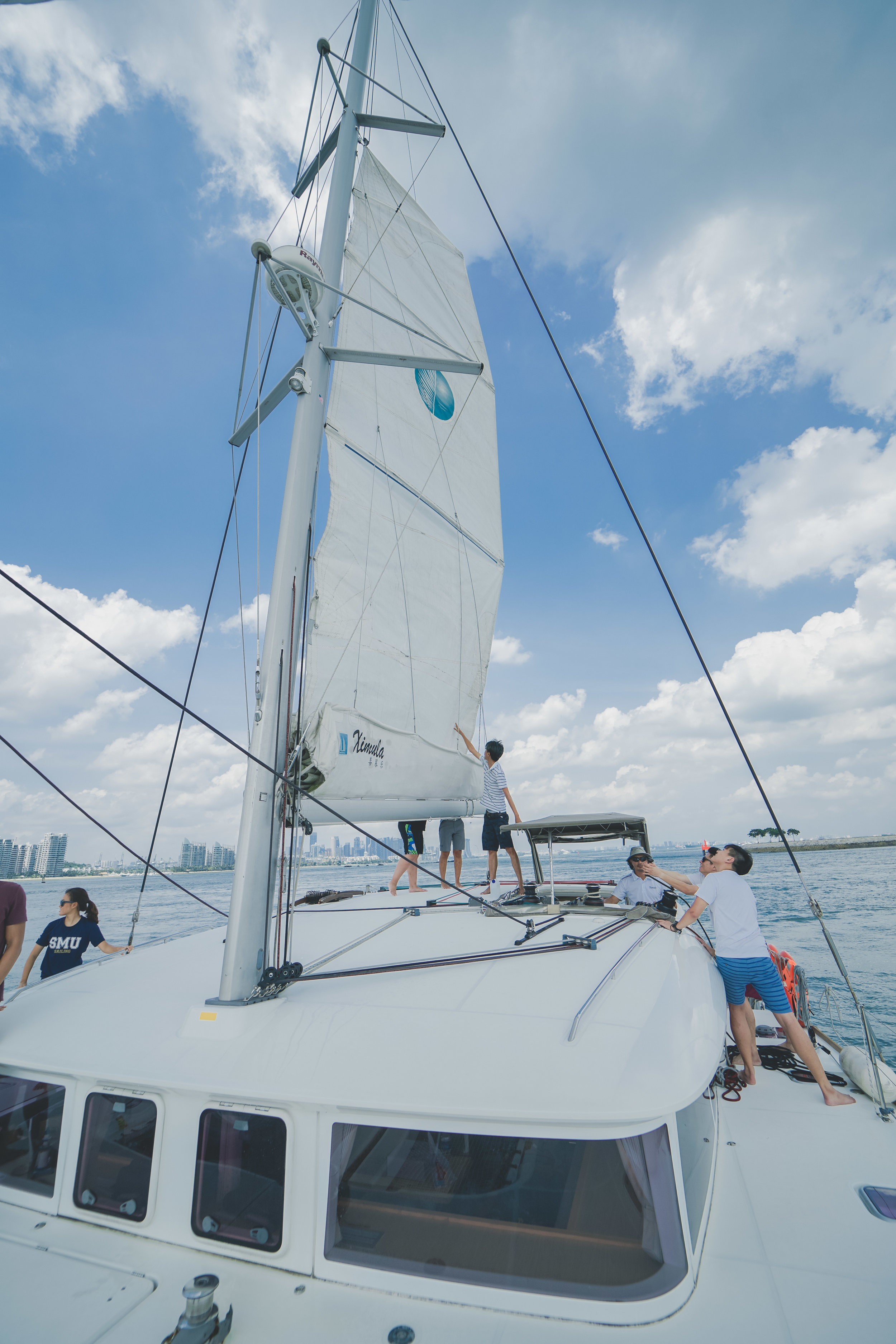 Ximula experiential sailing-1027.jpg