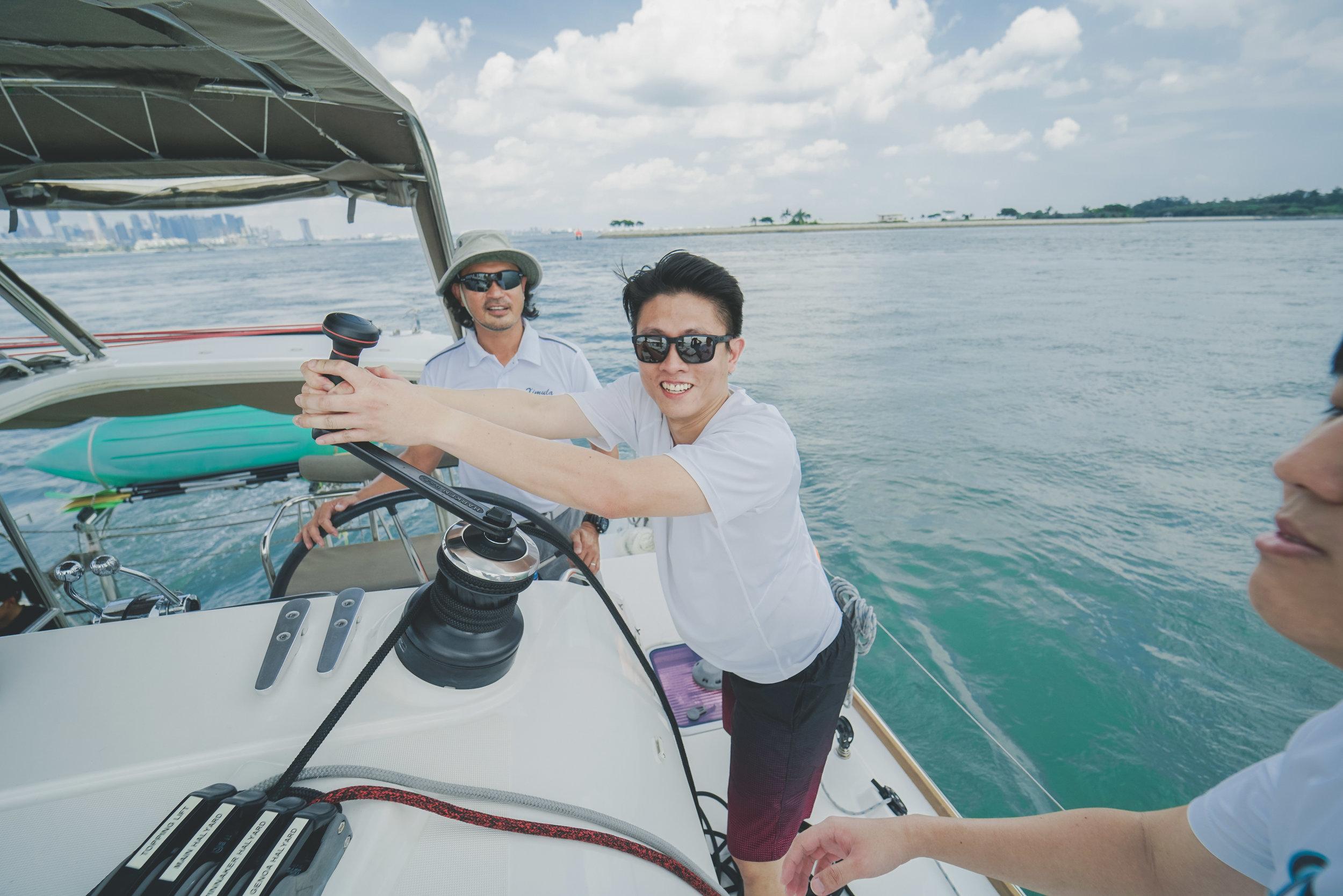 Ximula experiential sailing-1028.jpg