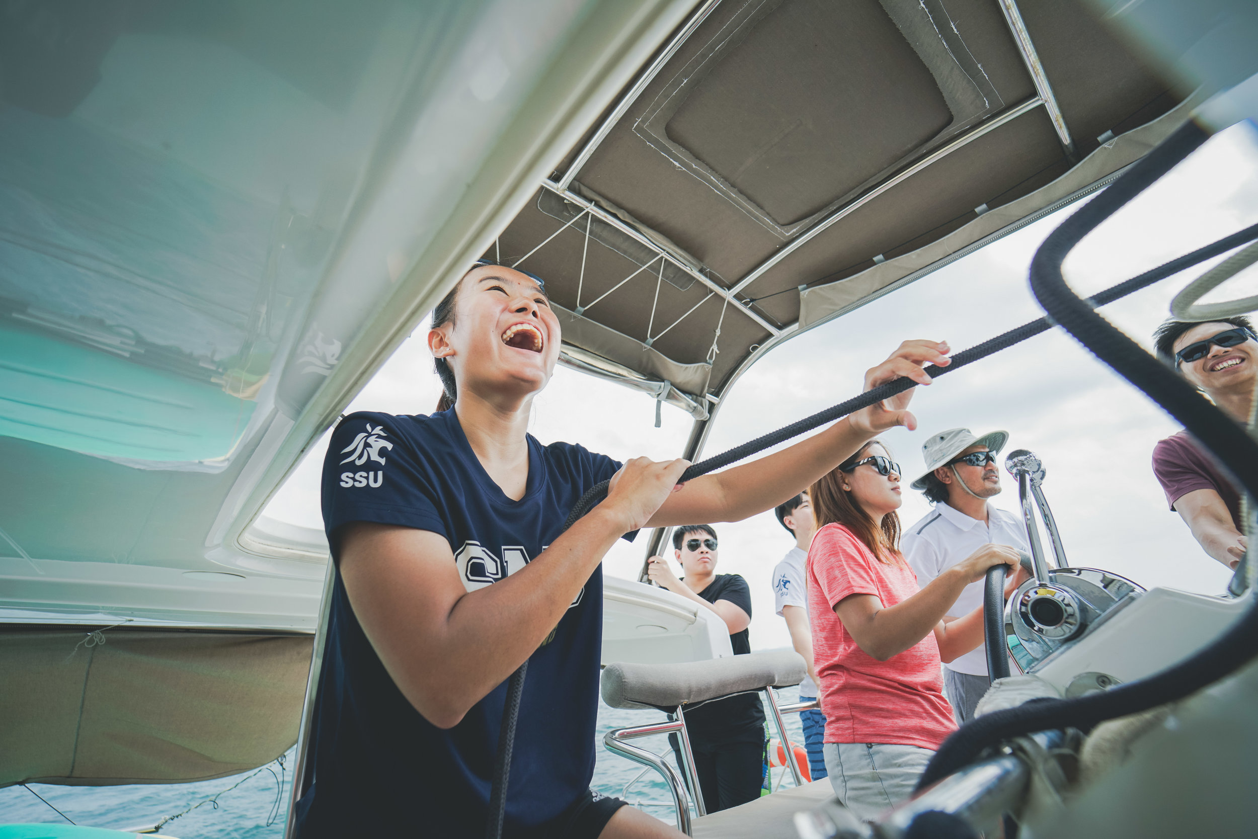 Ximula experiential sailing-1059.jpg