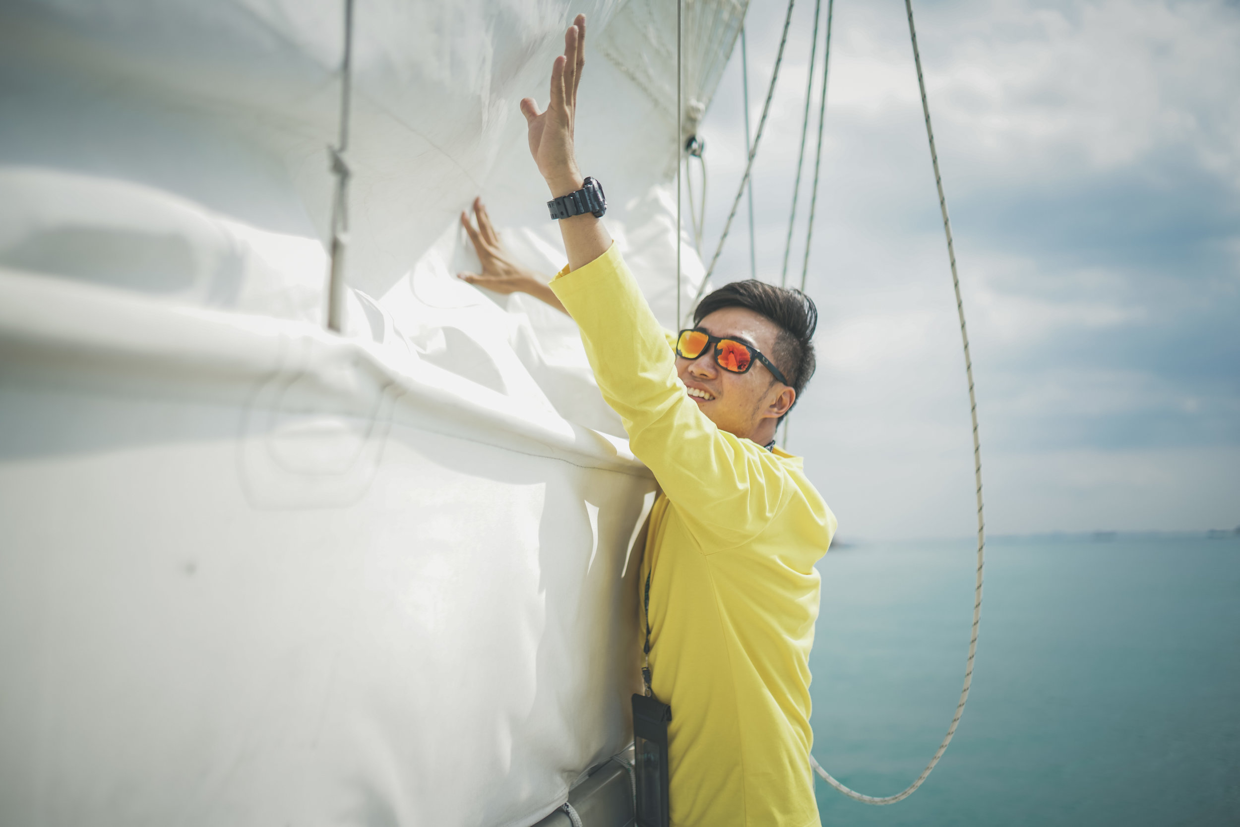Ximula experiential sailing-1071.jpg