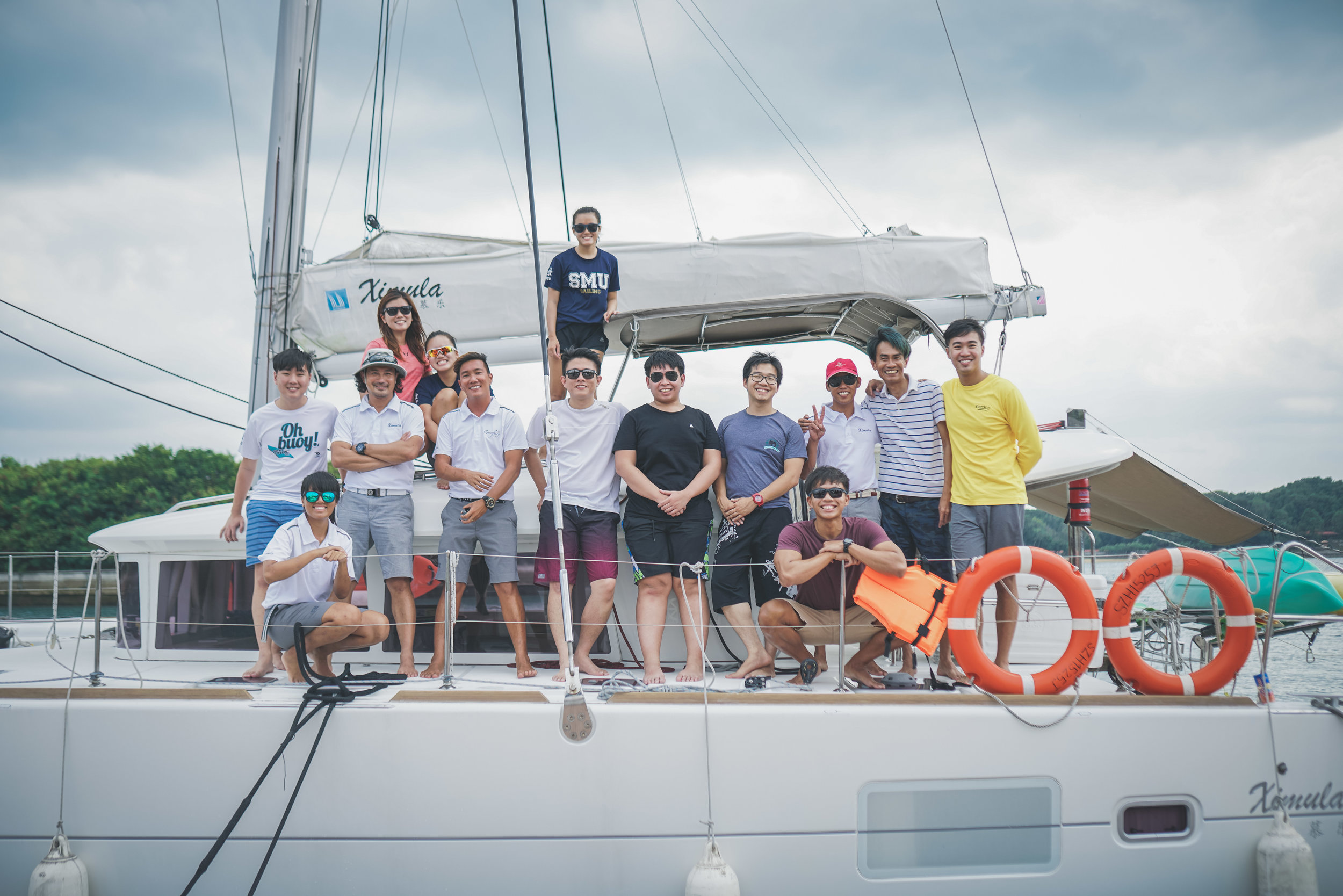 Ximula experiential sailing-1083.jpg