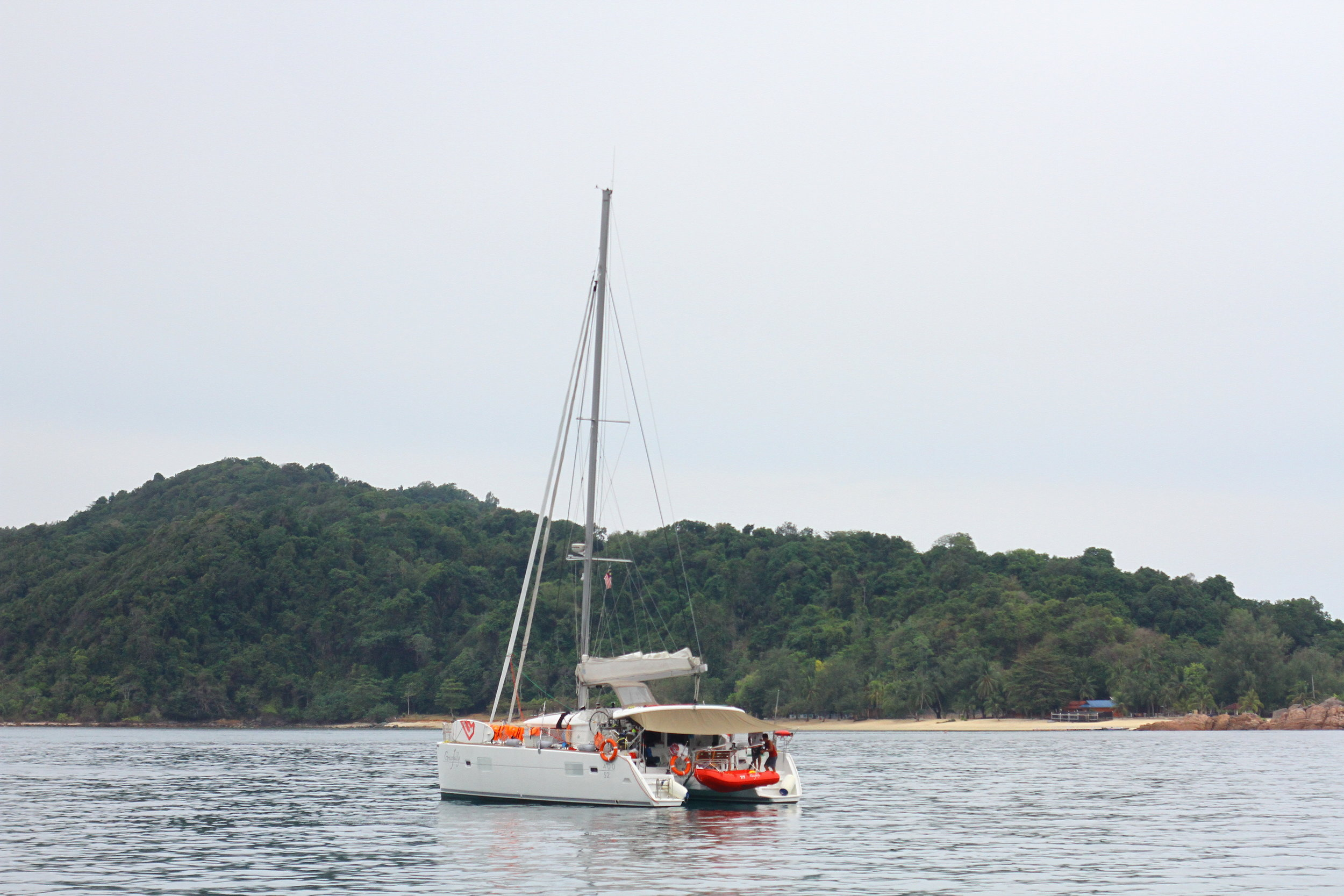 0 Boat GFL - IMG_7652.jpeg
