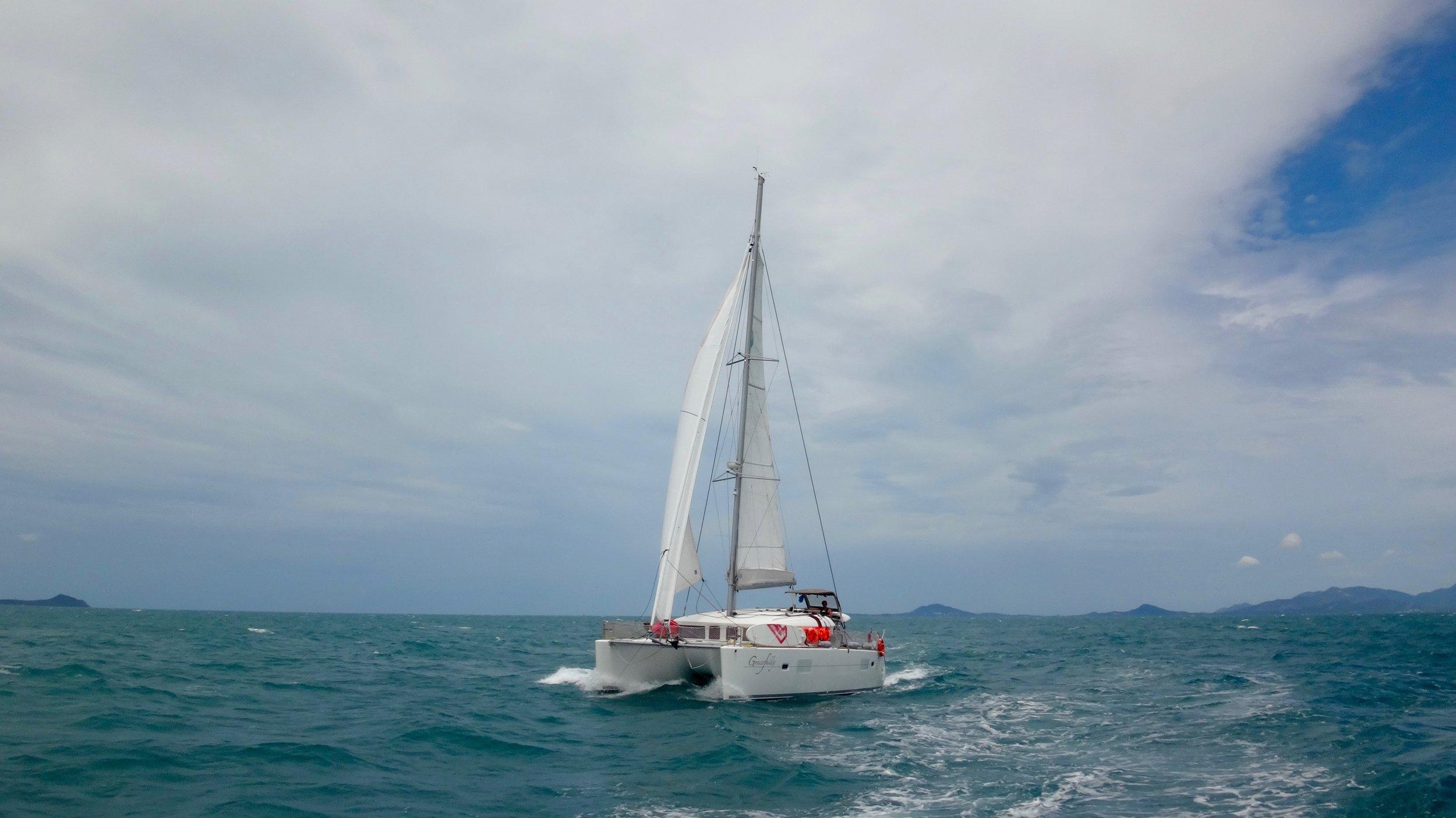 0 Boat GFL - DSC06498.jpg