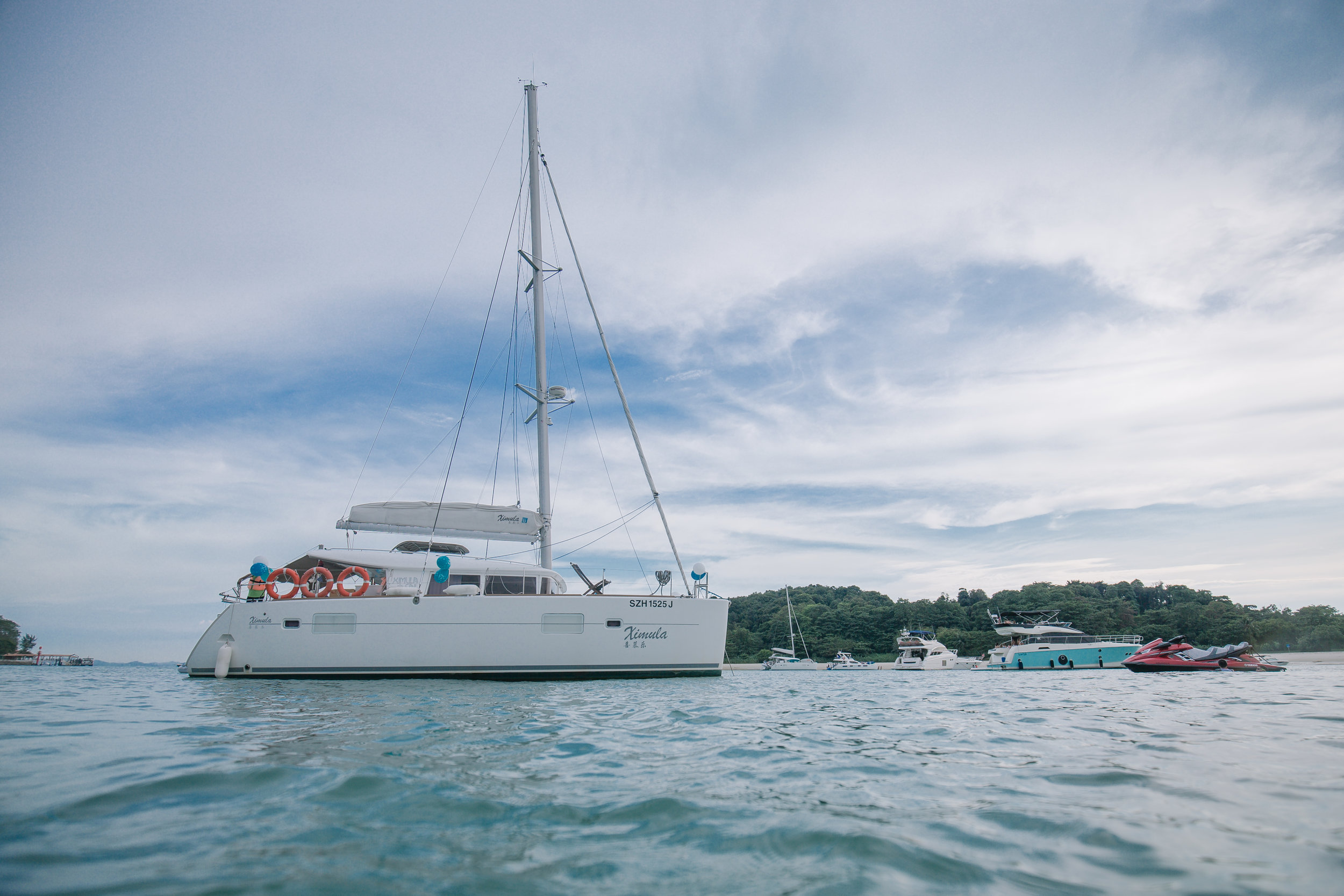 0 Boat XML - Ximula-2143.jpg