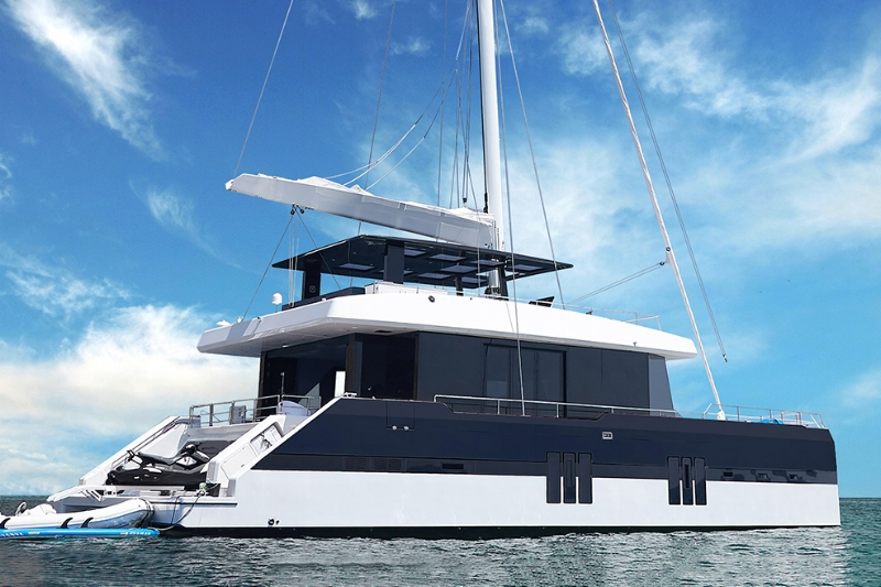 Copy of yacht-charter-ximula-sail-eaglewings-2