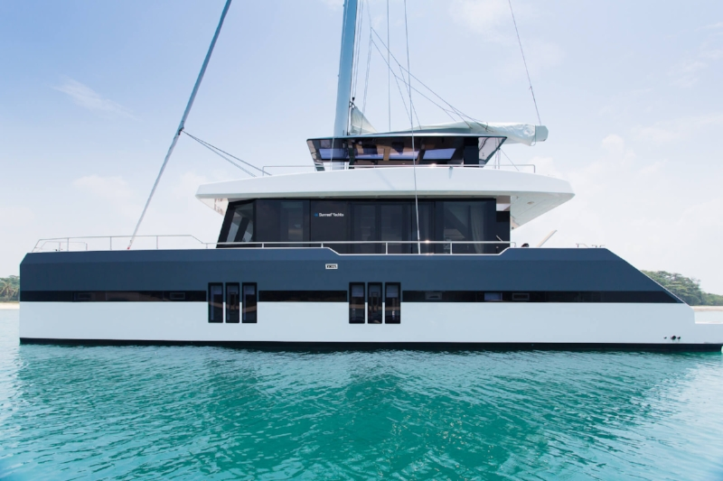Copy of yacht-charter-ximula-sail-eaglewings-1