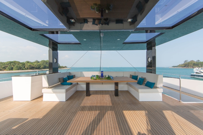 Copy of yacht-charter-ximula-sail-eaglewings-6