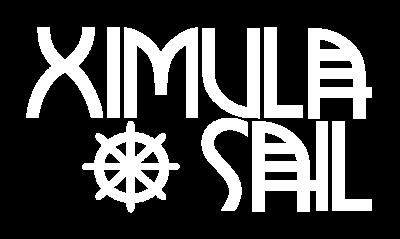 ximulasail logo white.png
