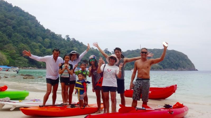 ximula sail - wong and lim family.jpg