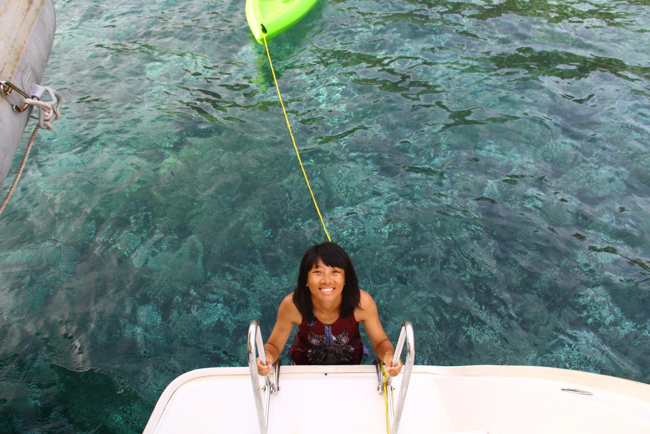 sailingadventures-ximulasail.jpg