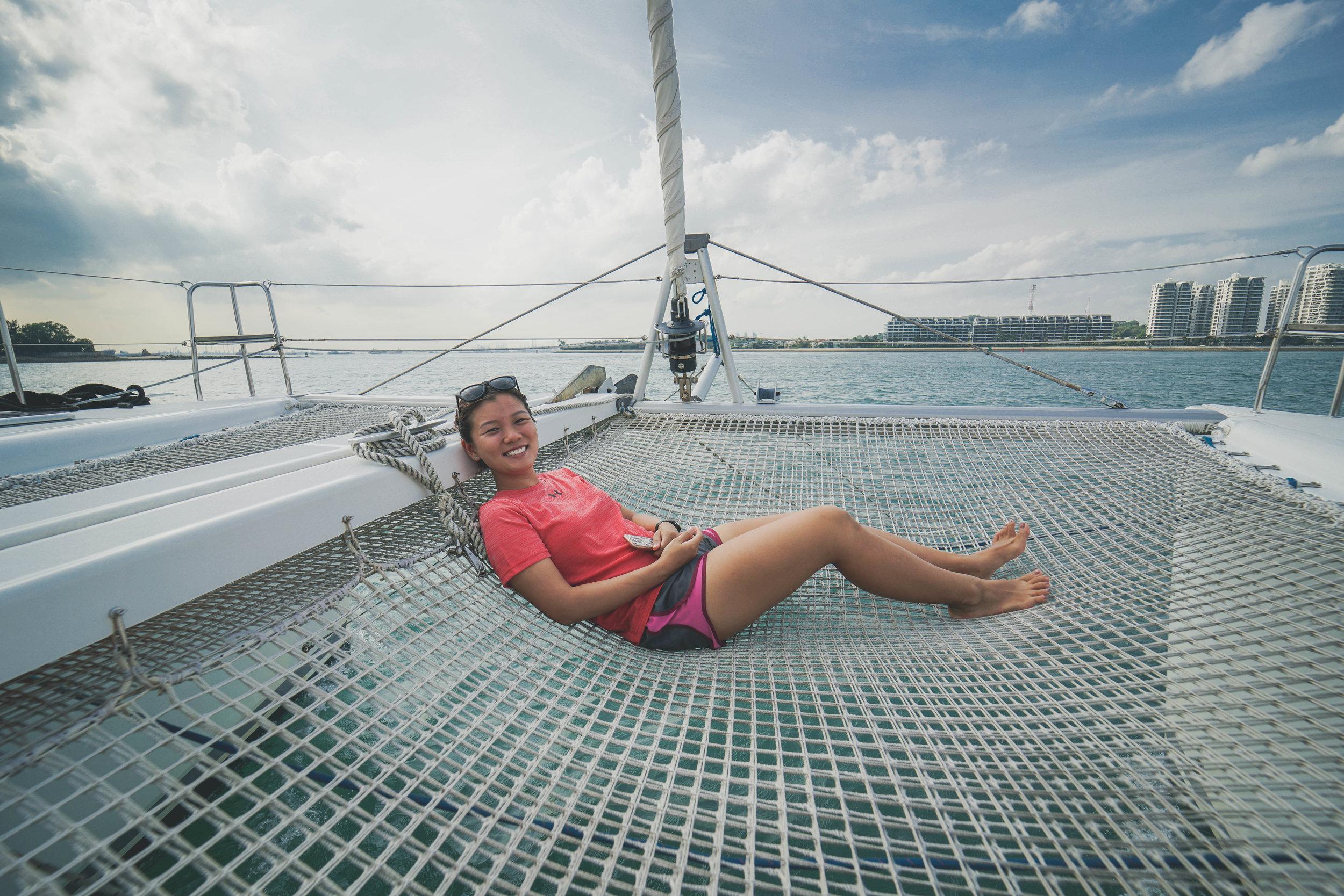 3 Front Deck - Ximula experiential sailing-1104.jpg