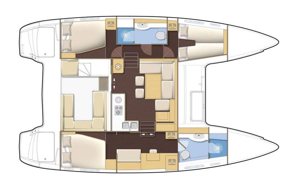lagoon-400-s2-layout-1.jpg