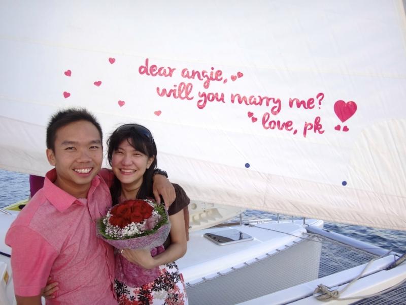 PK & Angie -2.jpg