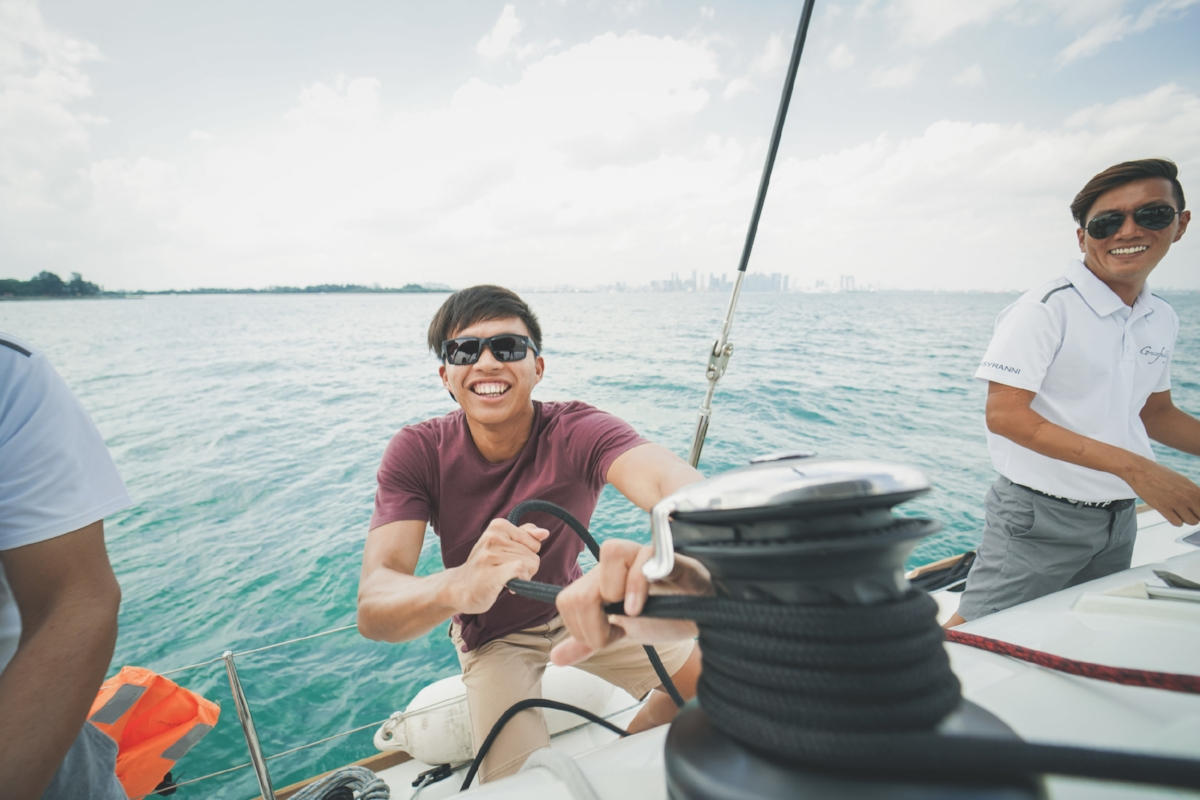 Ximula experiential sailing-1055.jpg