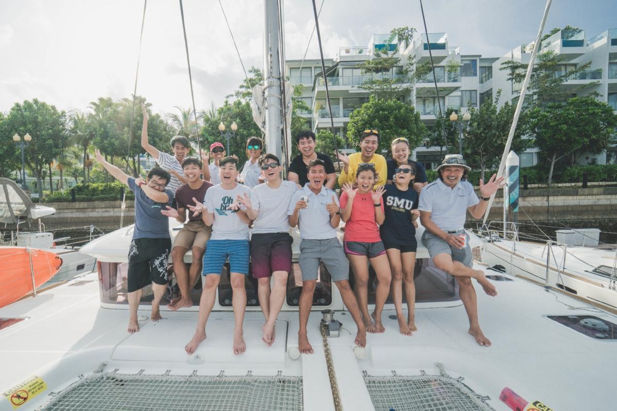 Ximula experiential sailing-1115.jpg