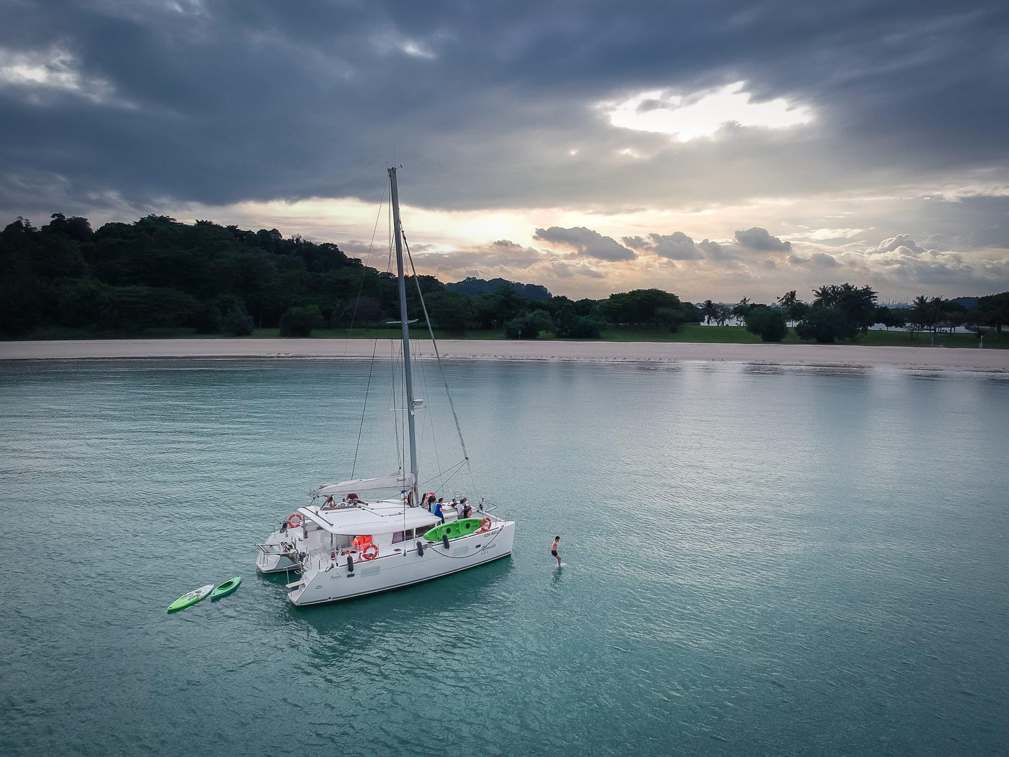 ximulasail yacht charter singapore.jpg