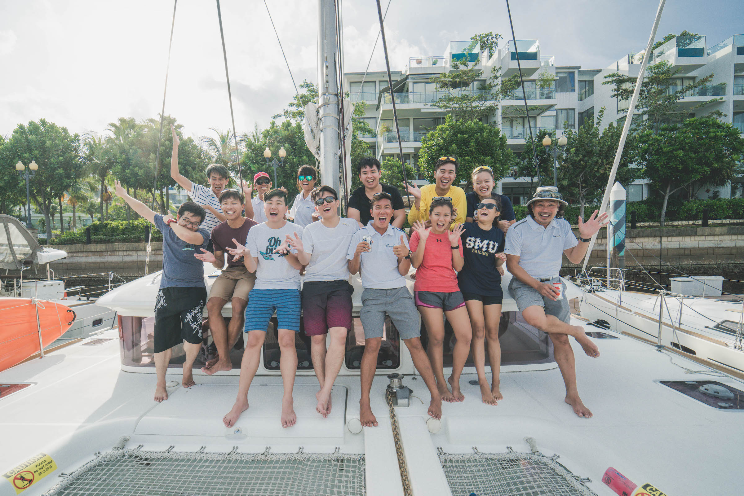 ximulasail share happiness yacht charter.jpg
