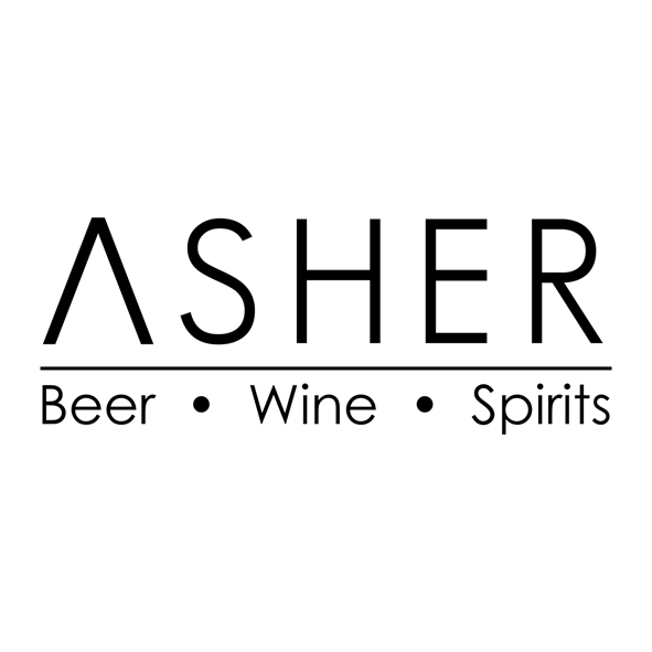 Asher BWS (Alcohol)