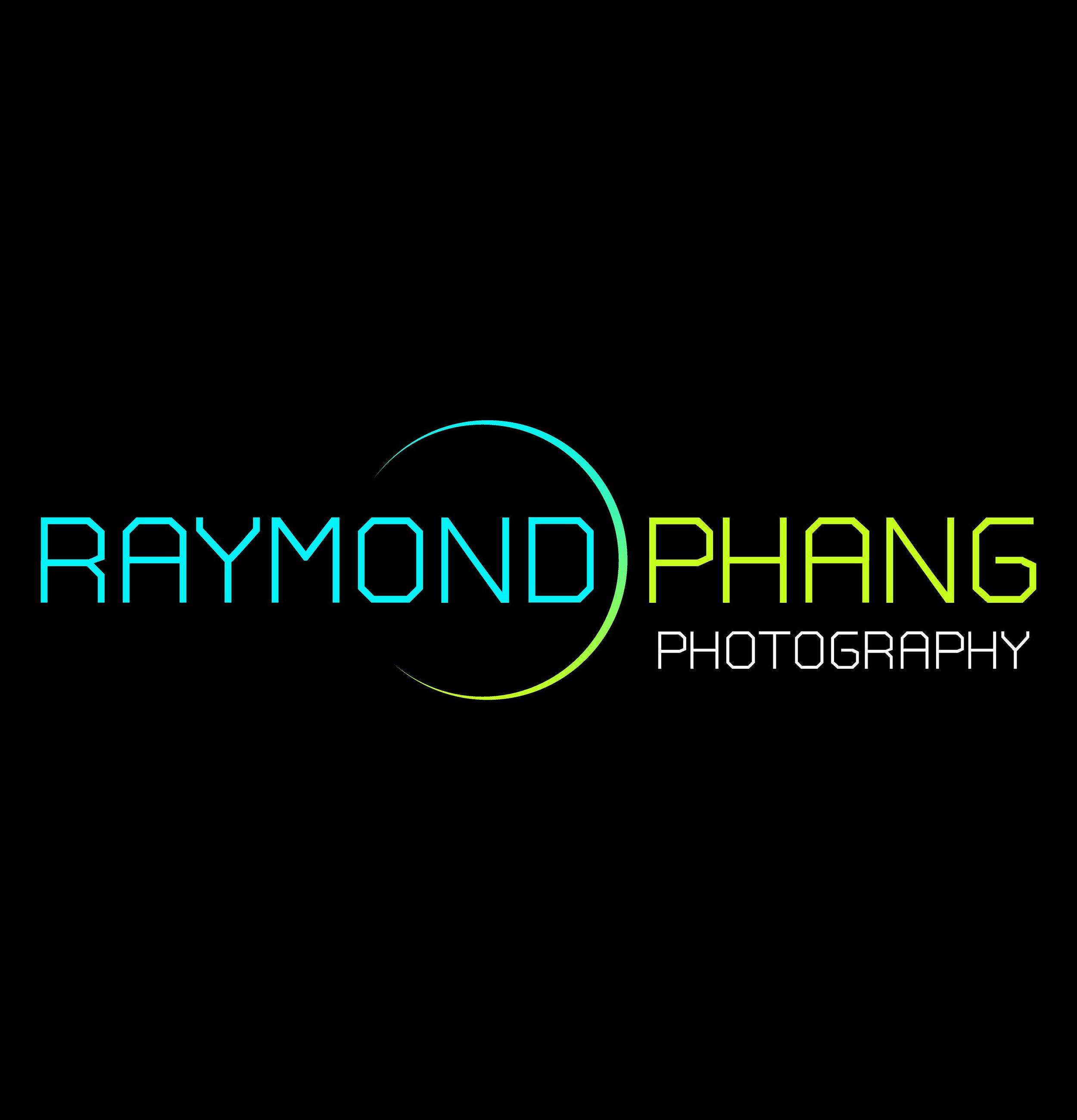 Raymond Phang (Photography)