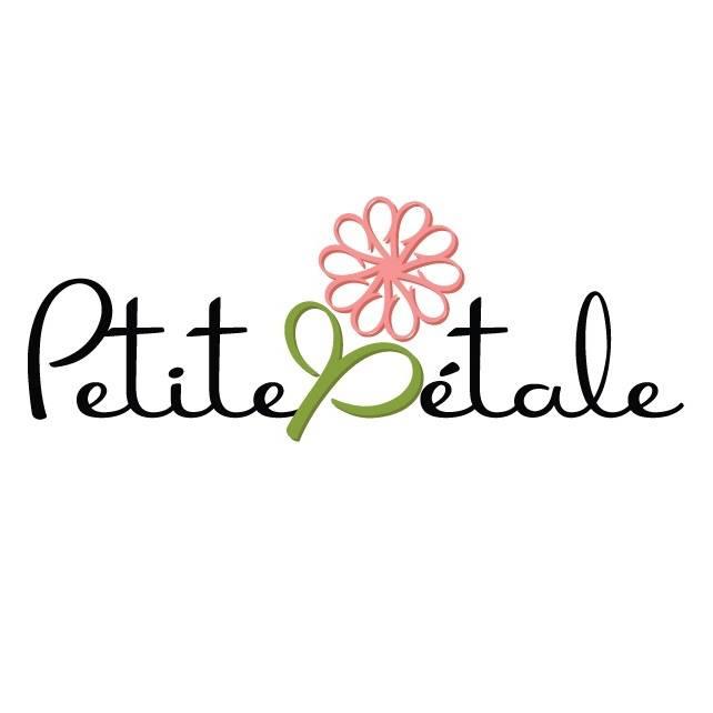 Petite Petale (Decor)