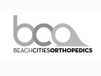 BCO - Logo.png