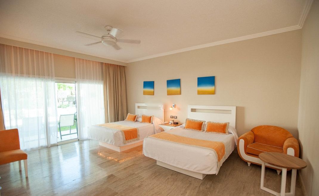 second-bedroom--v2144843.jpg
